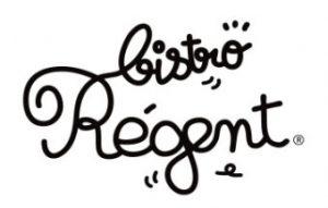 Logo Bistro Régent