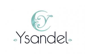 Logo Ysandel
