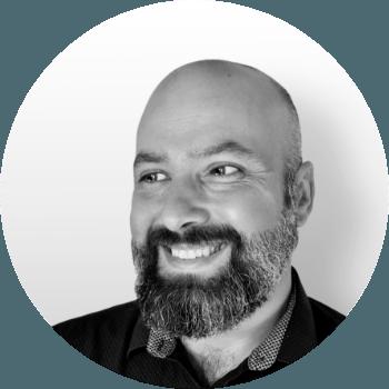 Alexis Colombo - Agence de communication Avignon, Marseille et Montpellier