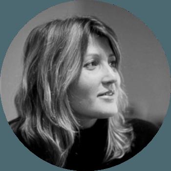 Laëtitia Doens - Agence de communication Bordeaux