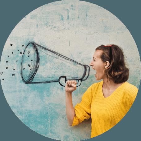 Agence de communication Bordeaux et Avignon